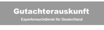 Schmuckgutachter NRW