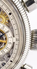 Uhren - Informationen